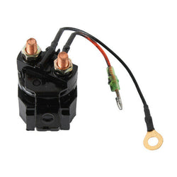 Starter Relay for Yamaha Outboard 12 Volt 40 - 90 hp 688-81950-10