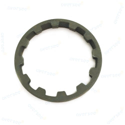 LOCK RING NUT / Spanner for Yamaha outboard 75 hp and up 688-45384-00-EL - ssimarine