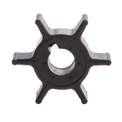 "Impeller for Yamaha  outboard 4  hp 4 stroke ""6e0"" new water pump 1998-2009 - ssimarine"
