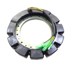 Stator for Yamaha outboard 20-40 hp, 65W-85510-10