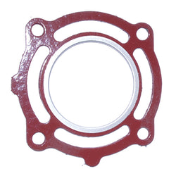 Cylinder Head Gasket for Yamaha Outboard2 HP, 6F8-11181-A0