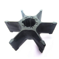 Water pump Impeller 6F5-44352-00 for Yamaha 40HP C40 CV40 outboard motors - ssimarine