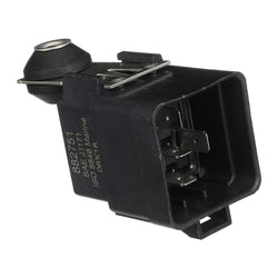 Power Trim Relay 882751A1 for 115 HP Mercury Mariner 4-Stroke Outboards