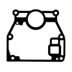 BASE GASKET FOR TOHATSU OUTBOARD 8 9.8 HP 4 STROKE 3V1-01303-0 - ssimarine
