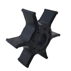 Impeller for Yamaha 4-stroke outboard  68T-44352-00 - ssimarine