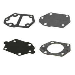 Diaphragm & Gasket Kit 20-90HP for Yamaha