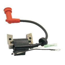 IGNITION COIL for Yamaha F4 5HP, 67D-85640-00