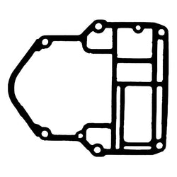 BASE GASKET  FOR TOHATSU OUTBOARD 40 50 HP 2 STROKE 3C8-01303-4 - ssimarine