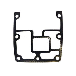 Power Head / base gasket 60 65 70 75 hp Johnson / Evinrude Outboard 0329828 - ssimarine