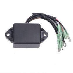 CDI box ignition module for Yamaha Outboard 150-225 hp,  6G0-85540-11-00
