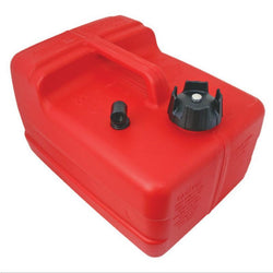 Fuel Tank Cap Only - 11.3ltr - ssimarine