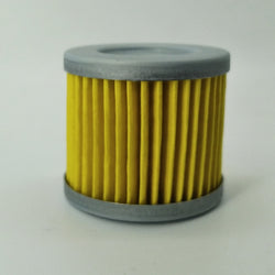 OIL FILTER ELEMENT FOR OUTBOARD 8 9.9 15 HP for Suzuki, 16510-05240