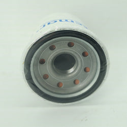 OIL FILTER OUTBOARD 15-100 HP for YAMAHA 5GH-13440-00 ,15400-PFB-007,3R0-07615-0, 35-822626Q03