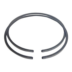 Piston ring kit for Yamaha outboard 55HP - 90HP