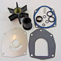 Water pump Impeller kit for Honda