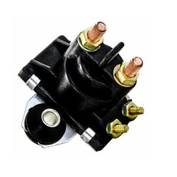 STARTER SOLENOID RELAY FOR YAMAHA