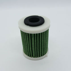 FUEL FILTER ELEMENT FOR SUZUK