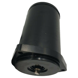 Power Trim Motor for Yamaha outboard 40 50 hp 2 - 4 stroke 62X-43880-09