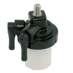 FUEL FILTER ASSY FOR 8 - 40 HP