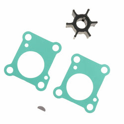 Water Pump Impeller Service Kit for Honda Outboard BF9.9A/BF15A 15hp