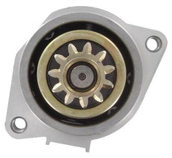 Starter Motor for Yamaha Outboard 25, 30, 40 HP, 689-81800-11, 2 strokes