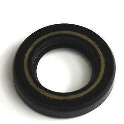 PAIR OF DRIVE SHAFT OIL SEAL 93101-22067 25 -60 HPFOR YAMAHA OUTBOARD PROPELLER SHAFT SEAL