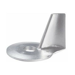Trim tab zinc anode for Mercury / Mariner outboard 25-50 hp, 822157T2
