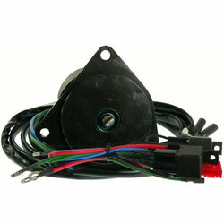 OUTBOARD 12V Power Trim Motor for Yamaha 115-225hp, 6G5-43880-01