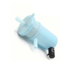 Fuel filter for Suzuki DF9.9B DF15A DF20A DF25A DF30A DF90A, 15410-87L00