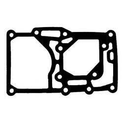BASE / POWER HEAD GASKET TOHATSU OUTBOARD 6 8 9.8 HP 2 stroke 3B2-01303-0 - ssimarine