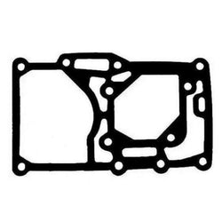 BASE / POWER HEAD GASKET FOR TOHATSU OUTBOARD 6 8 9.8 HP 2 stroke 3B2-01303-0