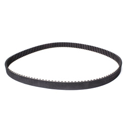 Timing Belt for Yamaha 6C5-46241-00 - ssimarine