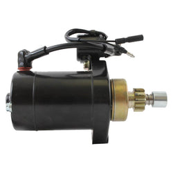 Starter Motor for Honda outboard8 - 9.9 hp, 31200-ZW9-801
