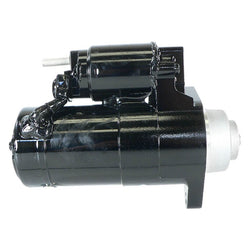 Starter Motor for Honda OUTBOARD 175-225 hp, 31200-ZY3-003