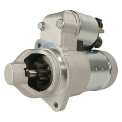 STARTER MOTOR FOR JOHNSON/EVINRUDE OUTBOARD 25HP, 5036972, 4 STROKES
