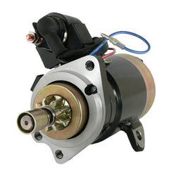Starter Motor for Yamaha OUTBOARD 40-60HP 697-81800