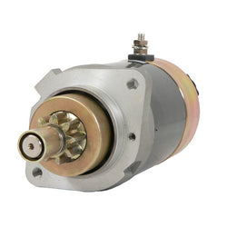 STARTER MOTOR FOR TOHATSU OUTBOARD 45 - 140 HP, 353-76010-4