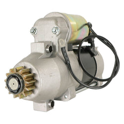 Starter Motor for Yamaha Outboard F150, F225, F250 HP, 63P-81800-00, 4 STROKES