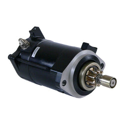 Starter Motor for Yamaha OUTBOARD 115 - 250 HP, 6N7-81800