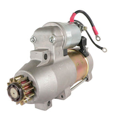 Starter Motor for MERCURY MARINER OUTBOARD 75 - 90 HP, 50-804312T1, 4 Strokes