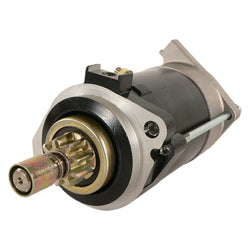 Starter Motor for Yamaha Outboard F50 - F60 69W-81800