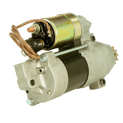 Starter Motor for Yamaha OUTBOARD 150, 175, 200HP 68F-81800, 2 Strokes