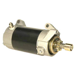 Starter Motor for Yamaha OUTBOARD 40-50 HP, 6H4-81800, 2 Strokes