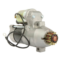 Starter Motor for Yamaha Outboard F200,F225 HP, 69J-81800-00, 4 STROKES