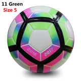 High Quality Size 5  Soccer Ball