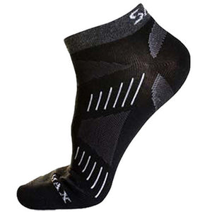 Running Socks Mens & Womens compression/outdoor
