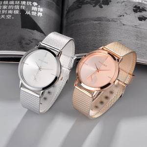 Quality Womens Wrist Watch