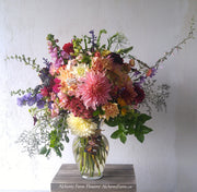 Compassion Arrangement - Elegant and Stunning