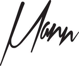 Mann Apparel