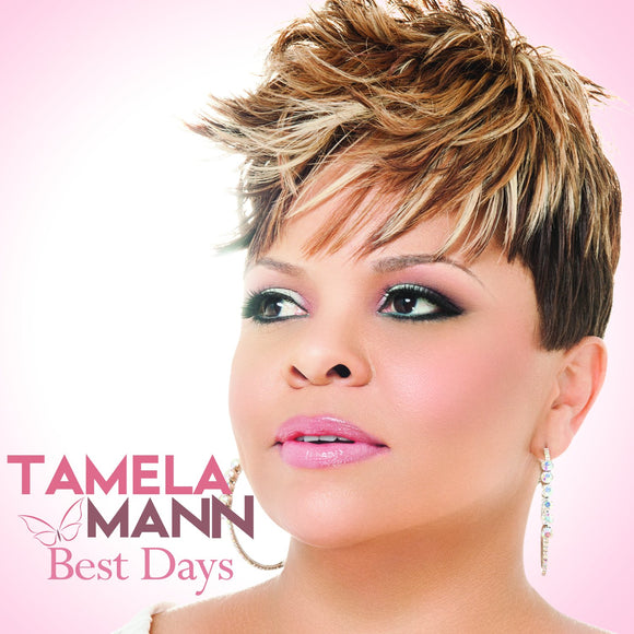 Best Days Album